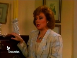 теленовелла Дикая Роза Rosa Salvaje серия 40 1987-1988.