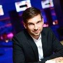 Александр Химчук, 40 лет, Киев, Украина