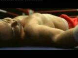 Мотивация для бокса...