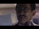 Тетрадь смерти (9 Серия) (Рус.субтитры) (2015)  Death Note  Desu Noto (HD 720p)