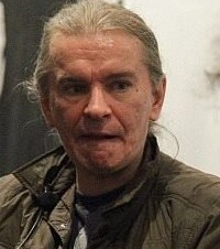 Артем Рондарев