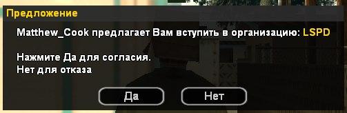 http://cs623127.vk.me/v623127223/e5cb/VooKaOVzOuk.jpg
