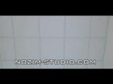 Dilsoz-Soginasiz-320