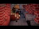 «Со стены Neocraft   MyNeosha» под музыку скелет - Hero. Picrolla