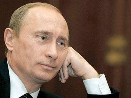 новости шоу-бизнеса белорусия
