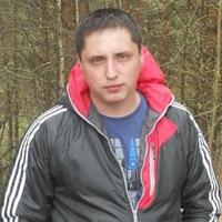 Нешков Иван