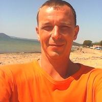 Sergey Stotsky