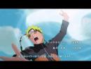 Наруто. Ураганные Хроники. Опенинг 9  Naruto: Shippuuden. Opening 9