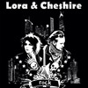Lora & CHeshire в Самаре