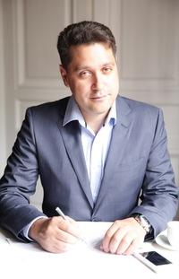 Эрнест Козырев