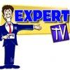 Купить LED телевизор LG SAMSUNG ТВ Одесса Киев
