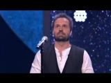 Alfie Boe - Love reign o'er Me (Рок-опера