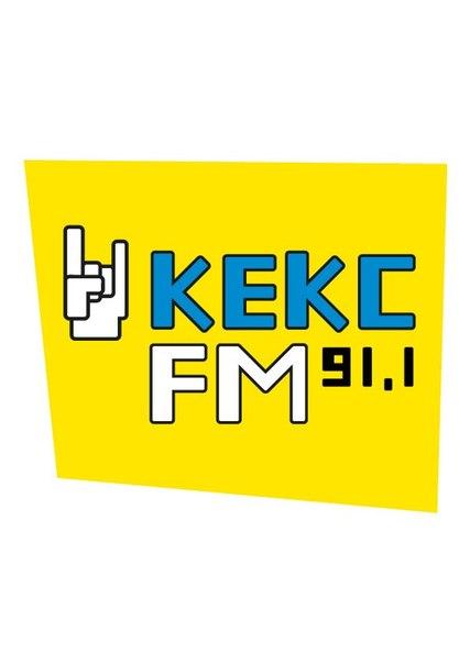 Радио Кекс FM - Много радио