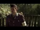 Касым. Без права на выбор. 3 серия (2013)
