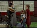 «Мэри Поппинс, до свидания!» (Мосфильм, 1984) — приезд мисс Эндрю