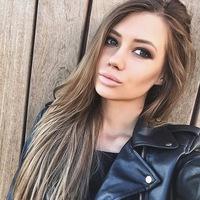 Анастасия шевченко секс