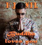 Dj Nil - Buddha Loves You (Original; Dub Mix's) [2014]