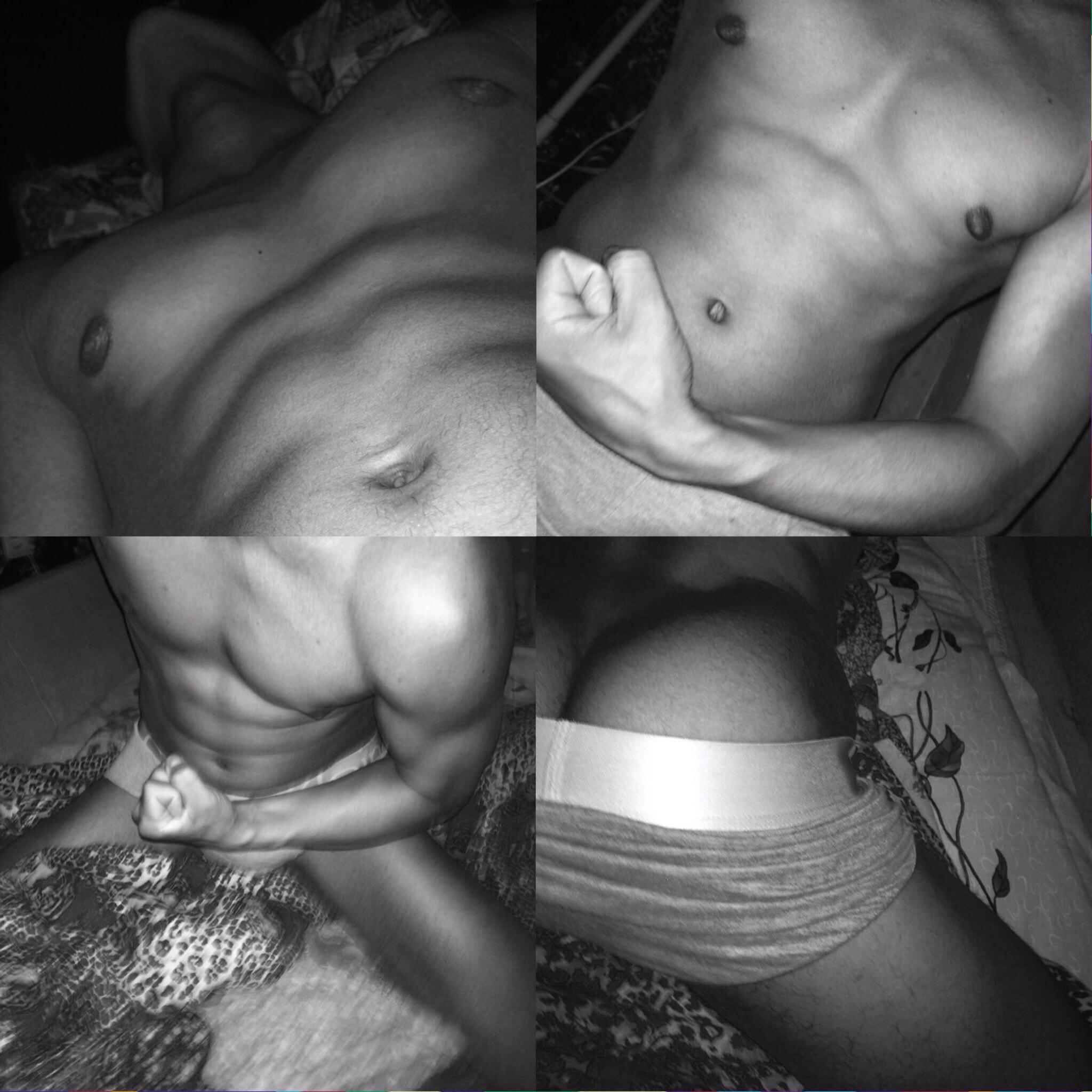 Снкс порно фото 6 фотография