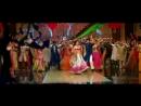 Klip_iz_Filma_Student_godaStudent_of_the_Year_2012_-_Radha