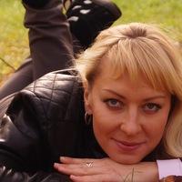 Алина Бочарова