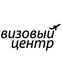 Yury Bobrovich