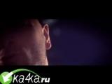 Samoel_feat._Irakli_-_Brilliantovyj_ogon_