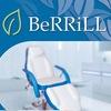 Berrill