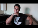 Straight Guys Answer Gay Questions