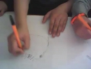 Малюєм з Лізою