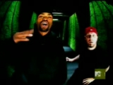 Limp_Bizkit_feat._Method_Man-N_2_Gether_