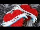 «С моей стены» под музыку Кетти Нуар- Песня класс!Если убрать слово монстер хай(2013 года). - на русском . Picrolla