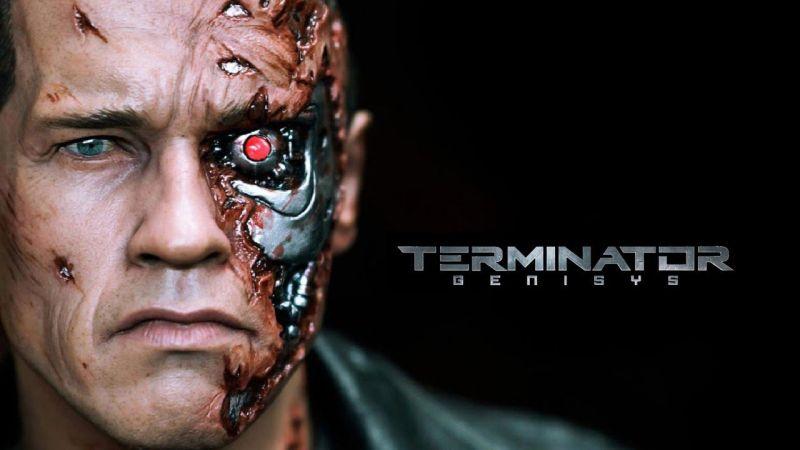 Провал фильма «Терминатор: Генезис» положил конец всей франшизе