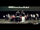 YG - My Nigga Official Music Video