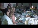 СВАДЬБА ВЕКА Невеста не знает, что НЕВЕСТА - это она ЧАСТЬ/1. Признание.