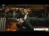 Drake feat Kanye West, Lil Wayne Eminem Monster Eminems part)