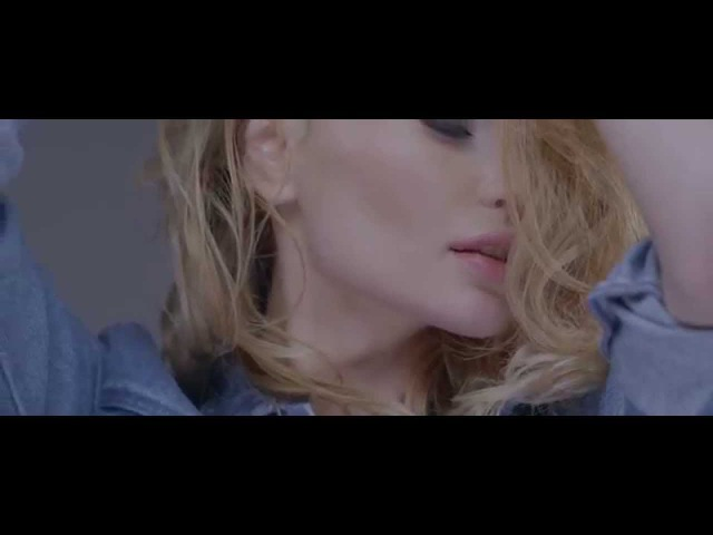 Akcent feat Liv - Faina (Official Music Video)