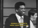 Ben E. King - Stand By Me 1961