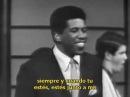Stand by me Ben E King Subtitulada en castellano