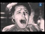 Vladimir Atlantov Recitar!.. Vesti la giubba... I Pagliacci #паяцы #атлантов #канио