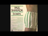 Paul Sharada - Boxers (1986)