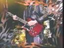 Black Sabbath & Rob Halford - Camden 2004 (Full Concert)
