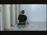 La pianiste (The  Piano Teacher) trailer