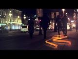 LOUNA - С тобой OFFICIAL VIDEO 2014