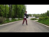 ZiKey DubStep Benny Benassi Feat. Gary Go
