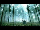 Дом летающих кинжалов (2004) / трейлер / https://vk.com/horoshiefilmu