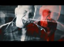 Dead By Sunrise - Let Down (OFFICIAL Video)