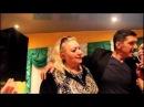 "Кобяков Аркадий - ""Душа моя, Иринка, я люблю тебя..."" Н.Новгород, кафе ""Жара"" 21.06.2014"
