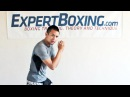 Ошибка боксеров #1 Выпячивание задницы
