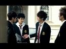 BEAST 'I Like You The Best' Official MV HD