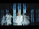 BEAST - 'BAD GIRL' (Official Music Video)